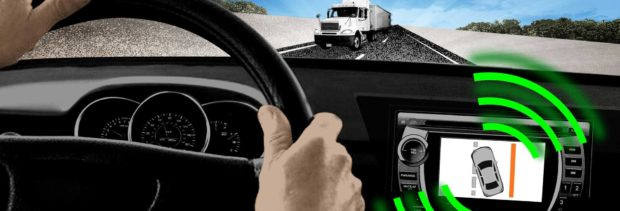 Seven Vehicle Safety Devices That Save Lives