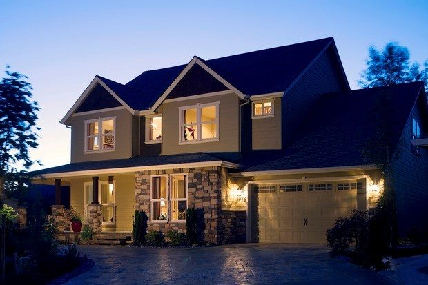 DIY Tips For How To Install Home Security Lights - security tips, security light, home, diy tips, diy