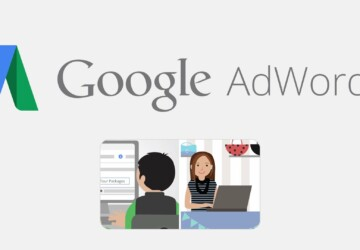 5 Tips to Using The Right AdWords - marketing tips, keyword marketing, adwords