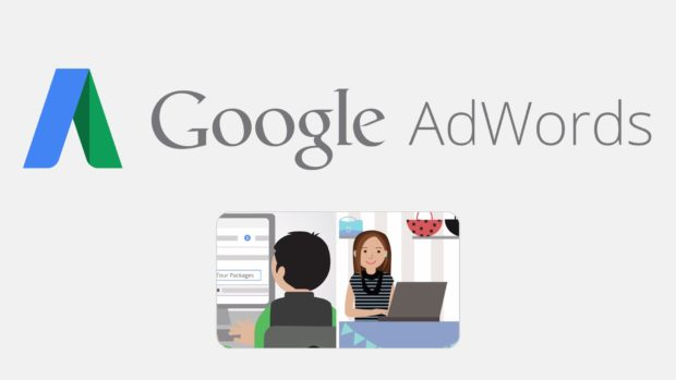5 Tips to Using The Right AdWords