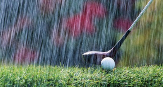 Golf Apparel - Why Is It Important to Golfers? - sport, golf apparel, golf, clothes