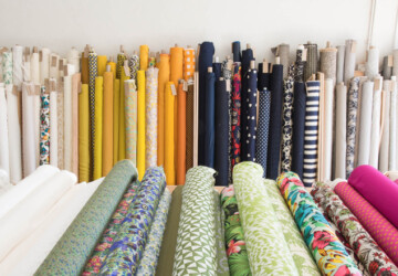 The Ultimate Guide To The Best Fabric Shops Online - solid color, size, shops, quilting, online, materials, fabric, cotton, color