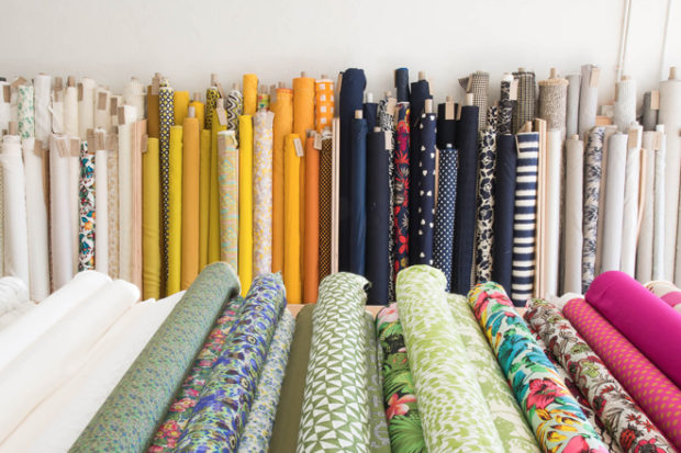 The Ultimate Guide To The Best Fabric Shops Online