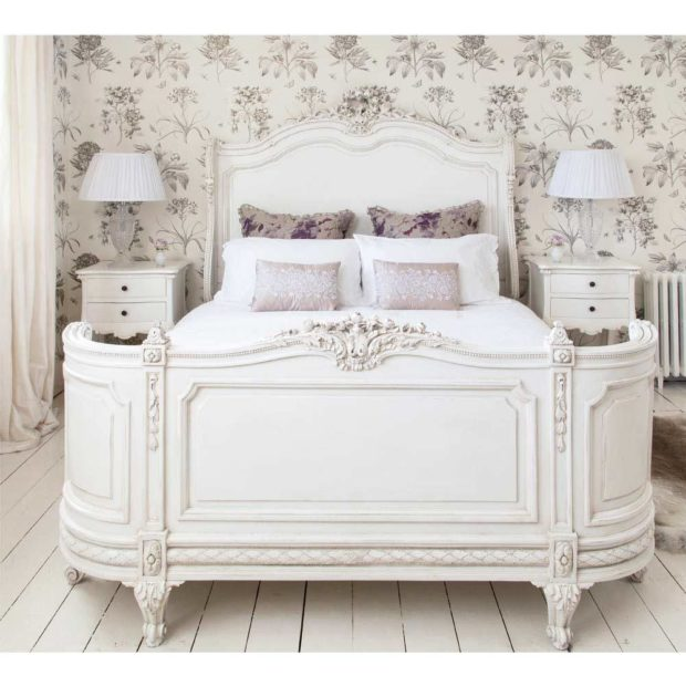 Incorporate Shabby Chic In Your Home - Shabby Chic, product, paint, interior, home, furniture, femininity, decor