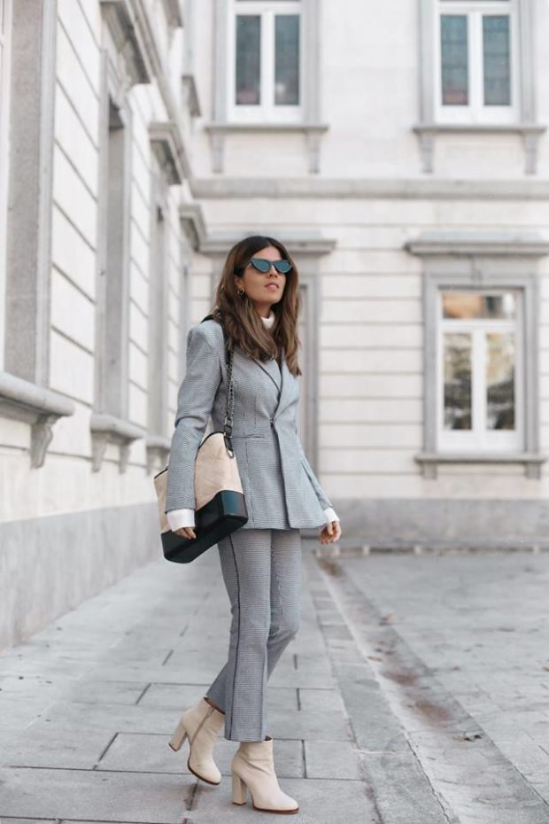 15 Modern Interview Outfit Ideas to Help You Land Your Dream Job