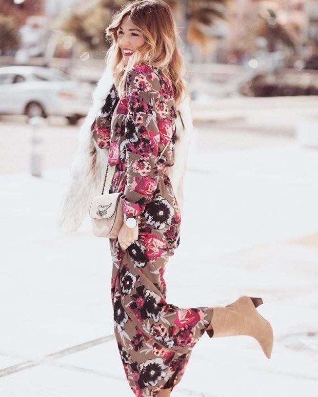 18 Charming Outfit Ideas for a Casual First Date