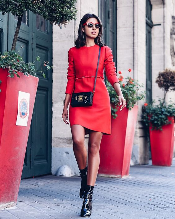 The Chicest Street Style Looks for Winter 2018 (Part 1)