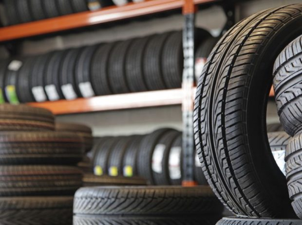 4 Tips To Shopping Online For Tires - tires, tips, shopping online, car