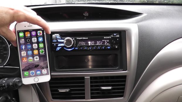 5 Tips to Choosing an Aftermarket Car Stereo System