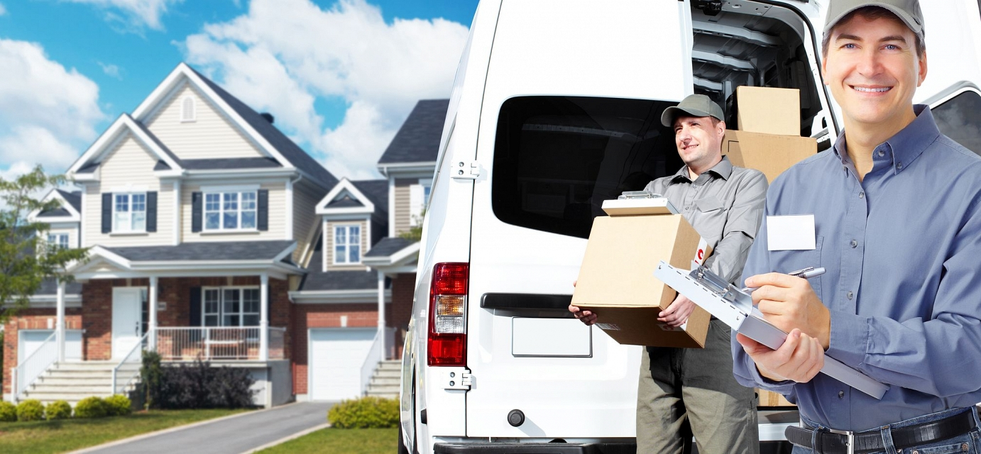 5 Tips To Finding A Moving Company In Las Vegas.