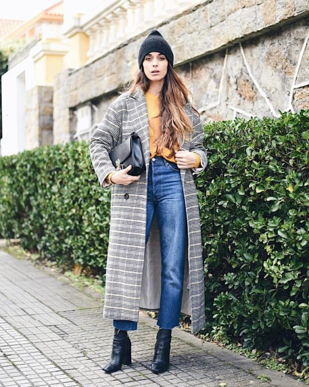 Popular Street Style Outfits to Copy Now