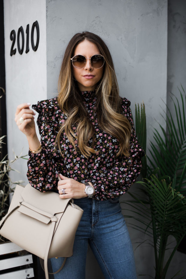 Hottest Fashion Trends for Spring: 16 Stylish Outfit Ideas to Inspire You (Part 2)