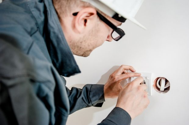 5 Things to Consider Before Renovating Your Home