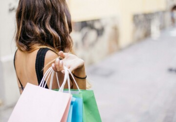 5 Tips for Getting More for Your Money When Shopping - vauchers, tesco, shopping