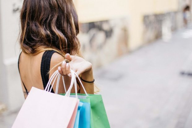 5 Tips for Getting More for Your Money When Shopping