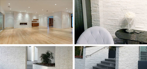 5 White Tiles which could transform the look of your home - white tiles, tiles, sparkly, quartz tiles, home decor, bathroom