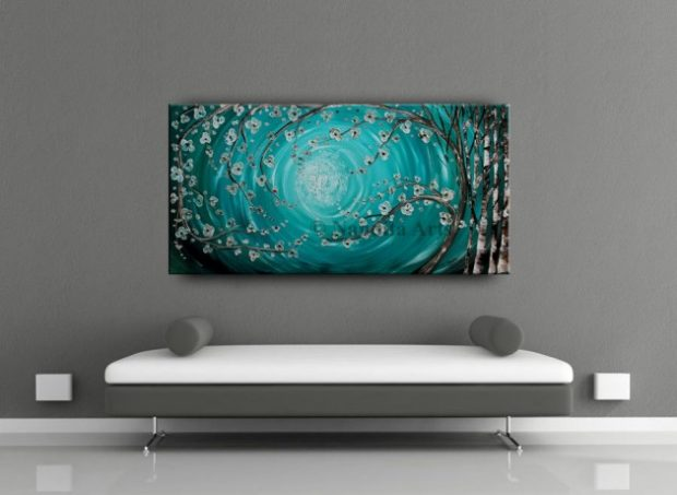 10 Ways to Find the Best Art Pieces for Your Home - home decor, home, expenses, art work, art pieces