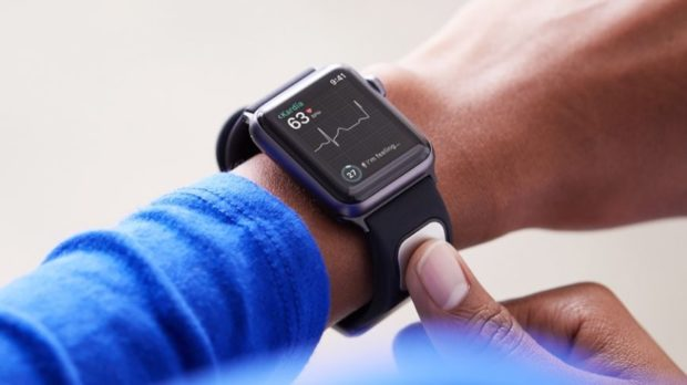 Wearable Tech in 2018: A Novelty or Not?