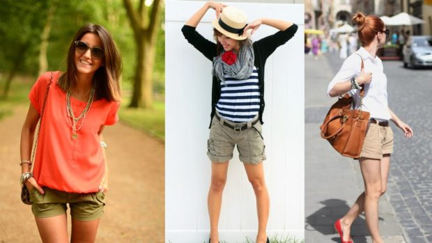 Women's Travel Clothes: 12 Things to Pack for Your Next Voyage - wrap, woman, waterproof, travel, skirts, Shorts, shirts, pants, leggings, jacket, hat, flats, Dress, clother, camis, 'underthings