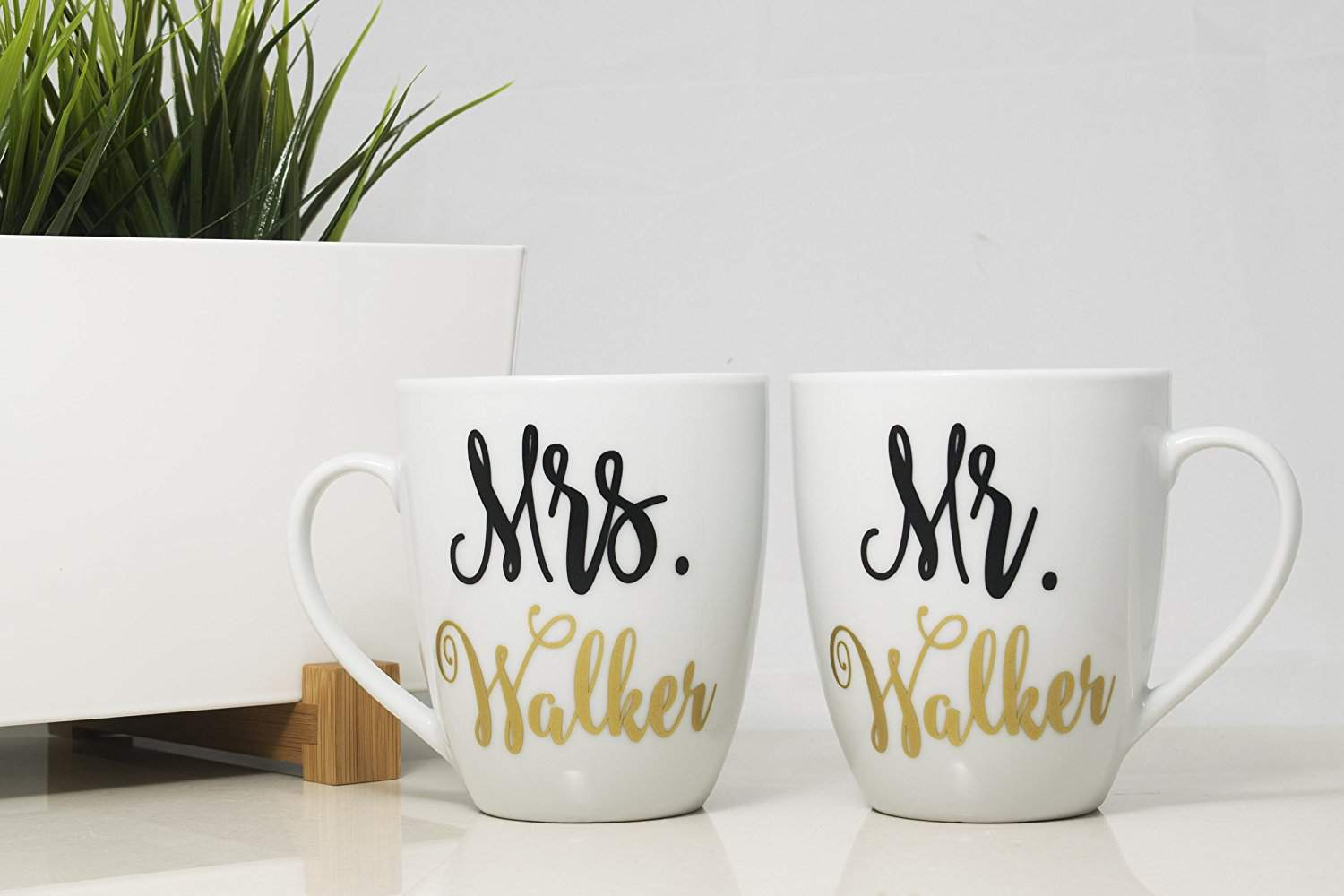 Wedding Gift Personalised: Lovely Ideas For Personalized Wedding Gift