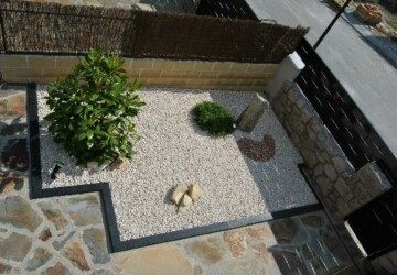 Best DIY Rock Garden Ideas - DIY Rock Garden Ideas, DIY Garden Ideas, diy garden