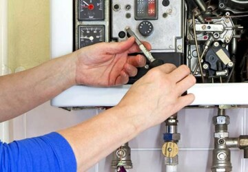 Why Having 24 Hour Boiler Repair is Better than Learning DIY Plumbing - repair, plumber, boiler, bathroom