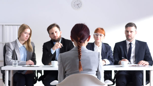 6 Ways to Win Your Next Interview - success, stories, prepare, interview, attention., anticipate