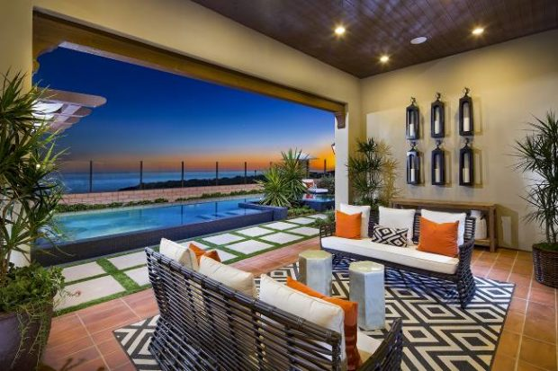 Living in Luxury in a Southern California Paradise - san clemente, Living in Luxury, homes, apartments