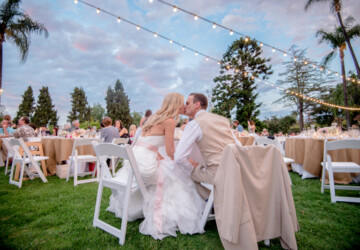 6 Simple Tips To Prepare For A Successful Wedding - wedding, perfect, Lifestyle