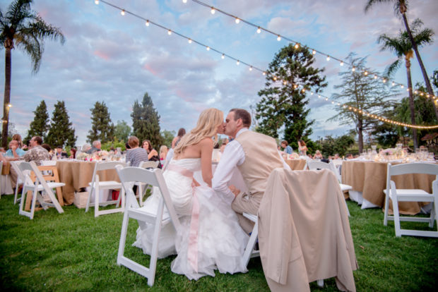 6 Simple Tips To Prepare For A Successful Wedding