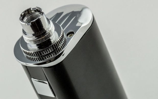 5 Quick Vaping Tips For Absolute Beginners