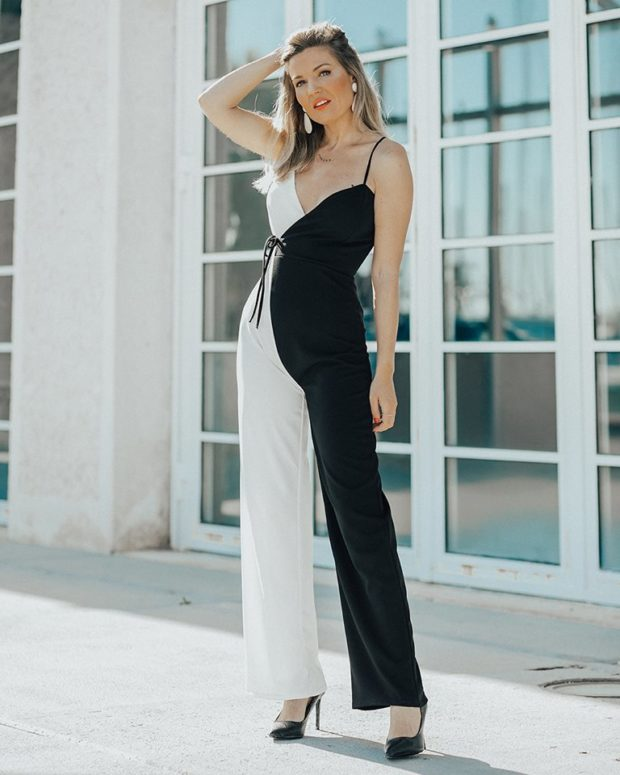 Cute Jumpsuits Outfits Ideas How to Wear Jumpsuits