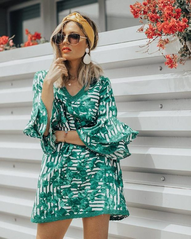 18 Perfect June Outfit Ideas to Try This Month