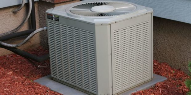 5 Essential Air Conditioning Unit Maintenance Tips