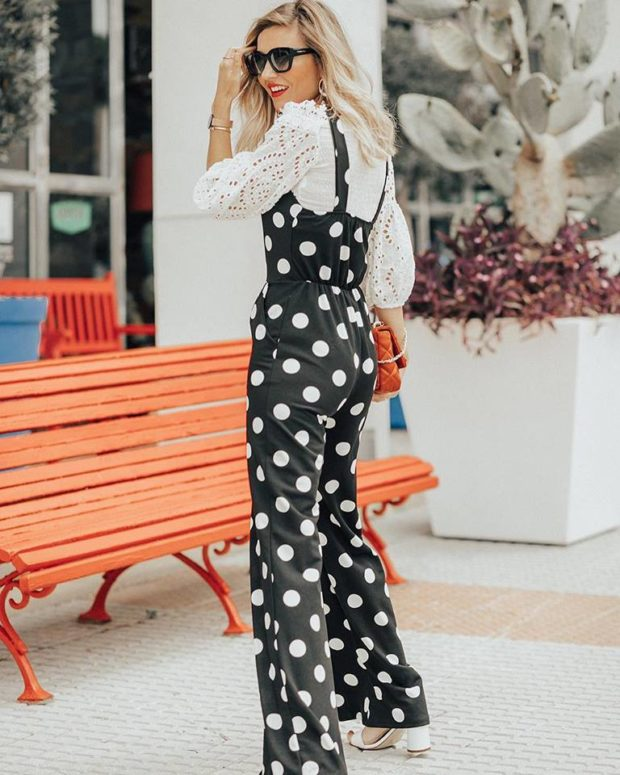 15 Looks To Update Your Summer Office Wardrobe in 2018 (Part 2)