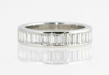Gorgeous Wedding Bands for Women (Part 4) - Wedding Ring, Wedding Bands for Women, Wedding Bands