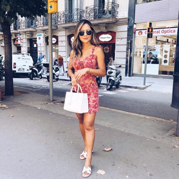 15  Lovely Outfit Ideas to Try This Summer