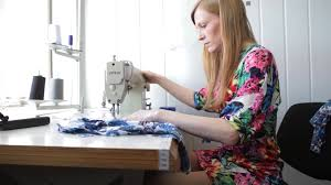 5 Quick Tips To Shop For Clothes Online The Right Way - website, tips, stores, store, shopping, shop, reviews, online, delivery, deals, coupons, Clothing, clothes