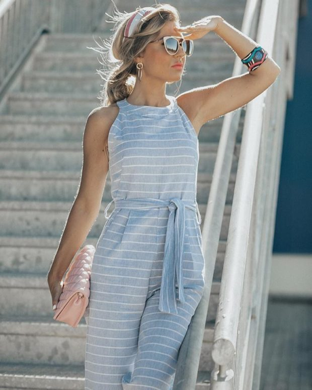 15 Cute Summer Outfits to Wear Now