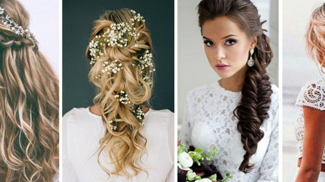 Brilliant 23 Beautiful Braided Hairstyles For The Big Day Natural Hairstyles Runnerswayorg