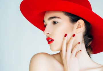 5 Grown Up Tips for Getting Gorgeous - Lifestyle, beauty