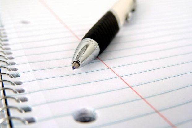 The Way To Write An Outstanding Work - writing, thesis, plagiarism, paper, Lifestyle, assignment, academic work