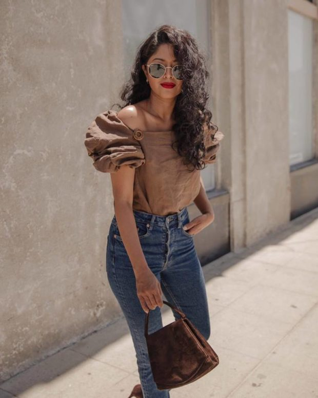 Looks We Love: 15 Outfits to Try in August