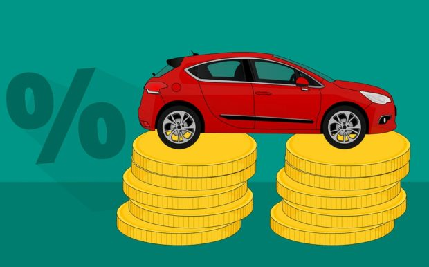 5 Things You Should Know About Buying Car Insurance