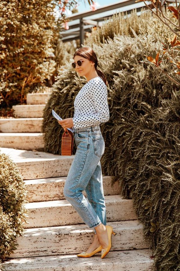 Last Days of Summer Fashion Inspirations (Part 2)