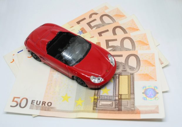 5 Things You Should Know About Buying Car Insurance - tips, insurance company, insurance, guide, fee, car insurance, accident