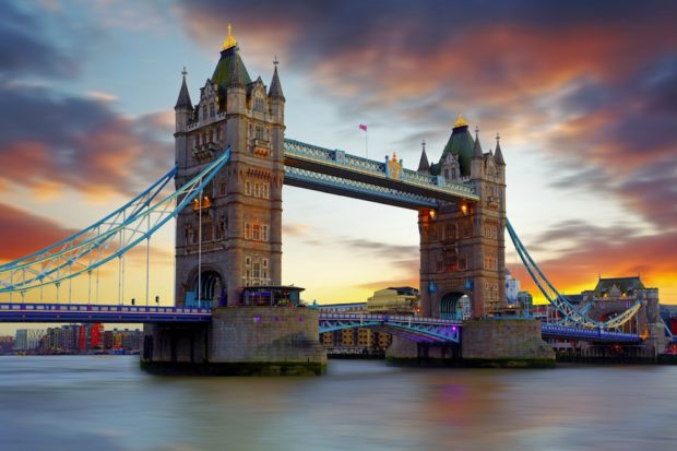 Romantic And Original Plans For A Weekend in London - weekend, travel, romatic, romantic hotel, luxury, london