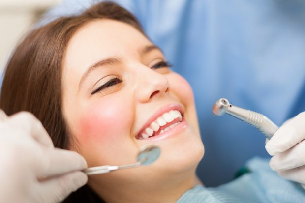 Comprehensive Procedure Guide for Inlays - inalays, dental care, dental