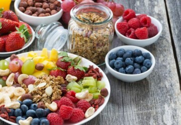 The Best Breakfast Foods for Weight Loss- 15 Easy Recipes (Part 1) - losing weight, breakfast recipes, Breakfast Foods for Weight Loss, Breakfast Foods