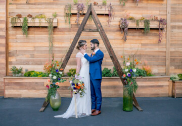 Ideas for A-FRAMES Wedding Ceremony Arches - wedding ideas, wedding decor, Wedding Arches, outdoor wedding, A-FRAMES Wedding Ceremony Arches, A-FRAMES Wedding arches